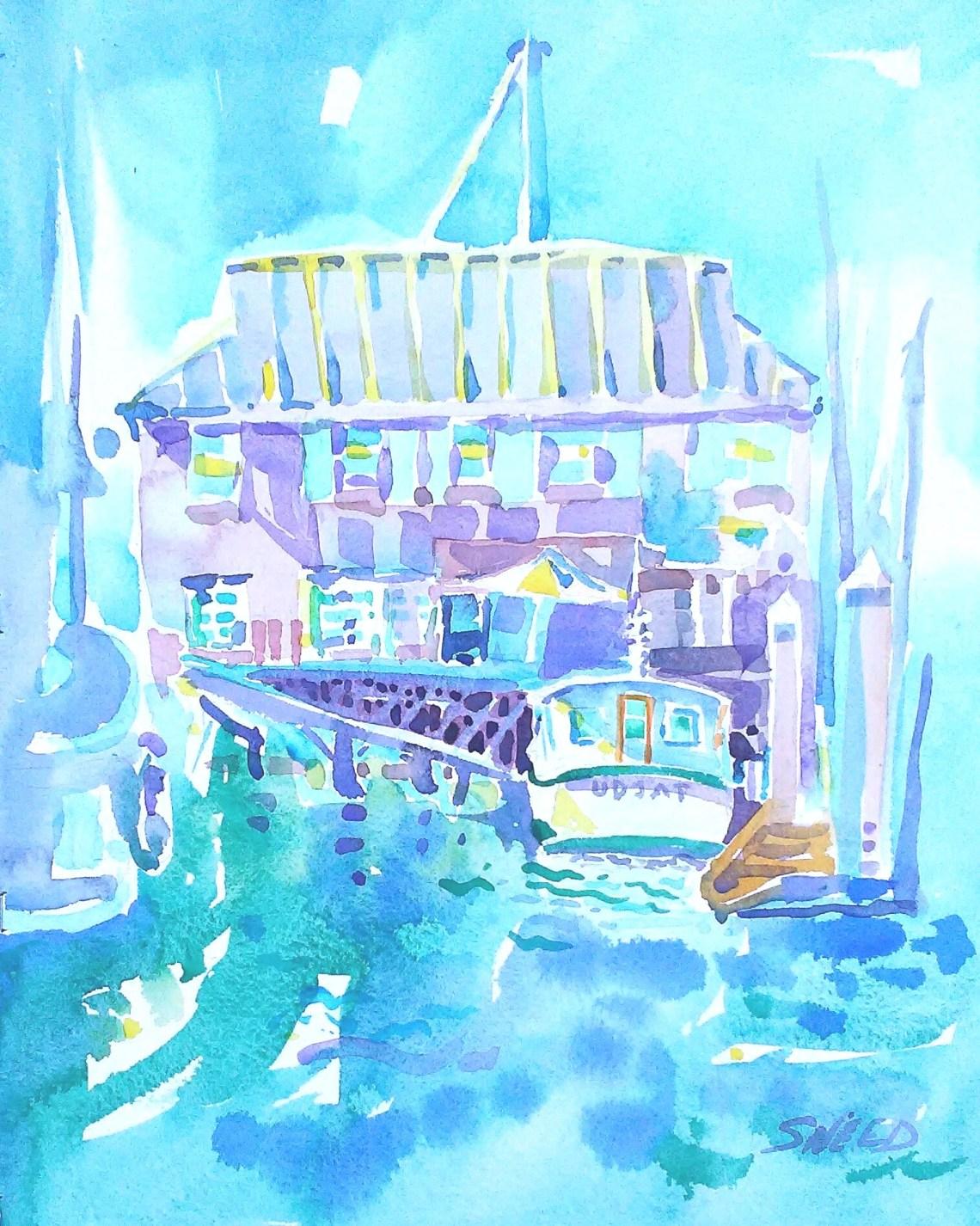 Alameda Grand Marina_20171023.jpg