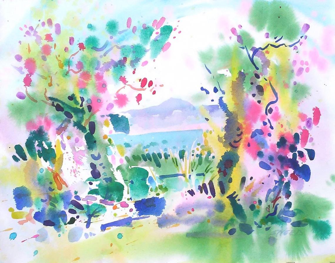 Blake Garden Springtime_20180212.jpg