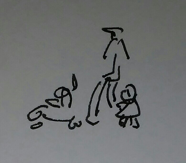 Family Walk_20190226