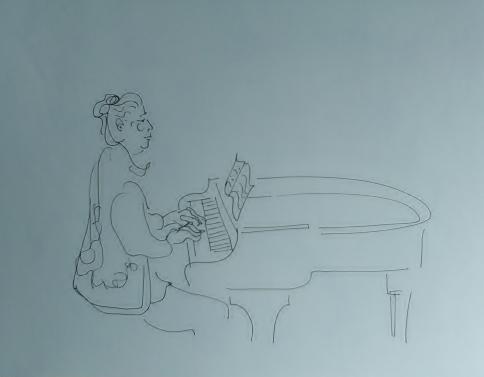 madeline-mueller_piano_janesneed.jpg