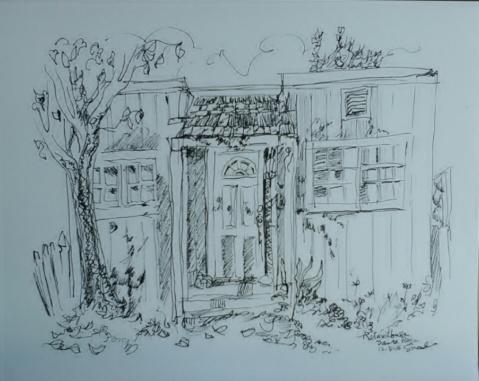 Rita_s House 12.31.16