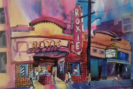 roxie-postcard-19832.jpg