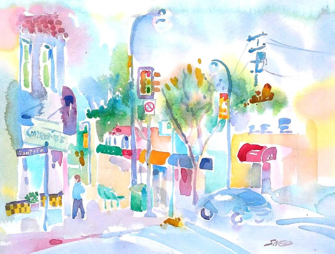 Solano Avenue Neighborhood, 20181217.jpg