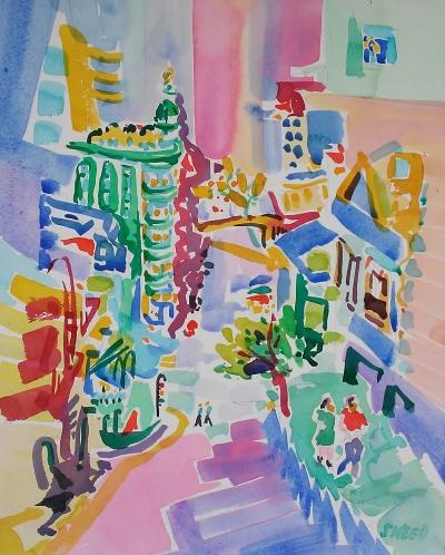 view-from-kearny-street-2017_watercolor-on-paper_19-5-in-x-15-5-in.jpg