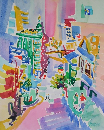 view-from-kearny-street-2017_watercolor-on-paper_19-5-in-x-15-5-in.jpg