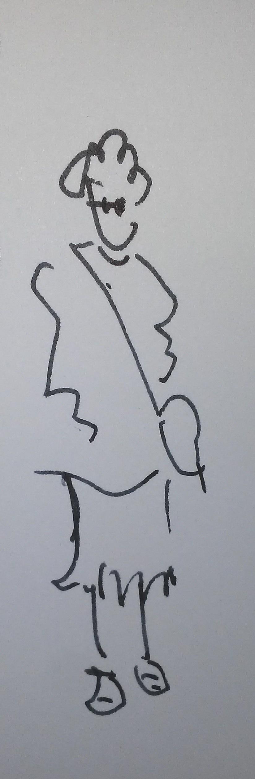 woman-walking-this-way-20190926.jpg
