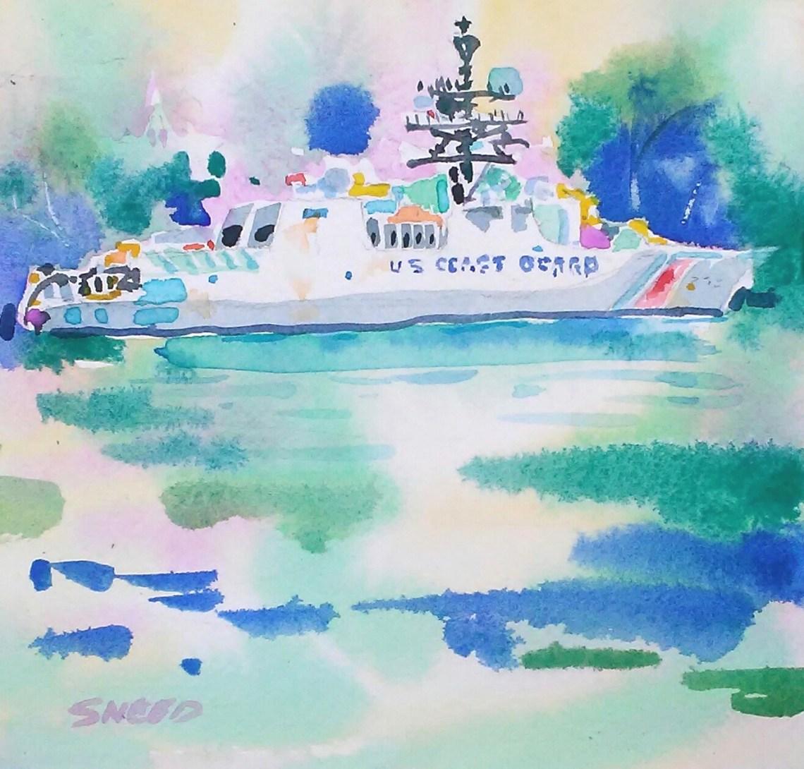 Coast Guard Home Port_20171016.jpg