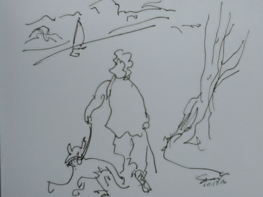 Man Walking the Dog_20161017.jpg