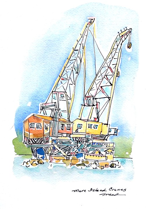 Twin Cranes_Mare Island_20181008.jpg